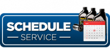 Click Below To Schedule Service